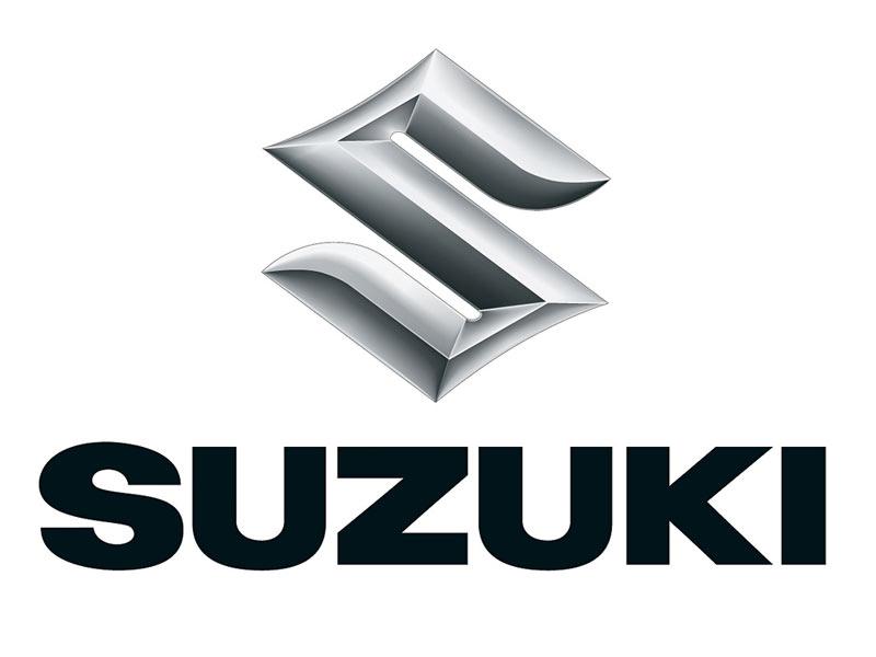 Запчасти на Сузуки (Suzuki) в Казани