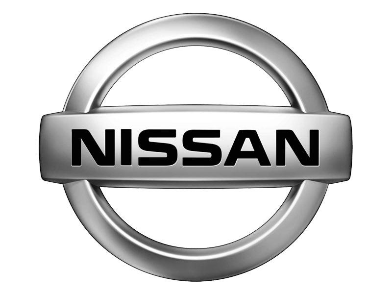 Запчасти на Ниссан (Nissan) в Казани